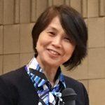 Kaoru Sekiyama